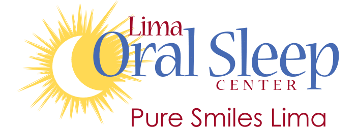 Pure Smiles