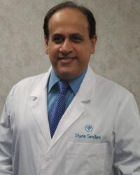 Dr Khan (1)