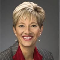 Cathy Ellwood v2