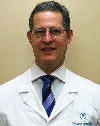 Dr.-Cobb-1
